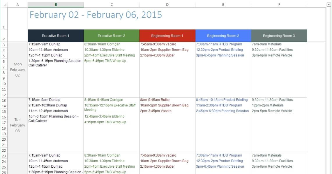 Outlook 2019 Calendar Printing Word Wrap • Printable Blank Calendar_Calendar Printing Outlook 2019