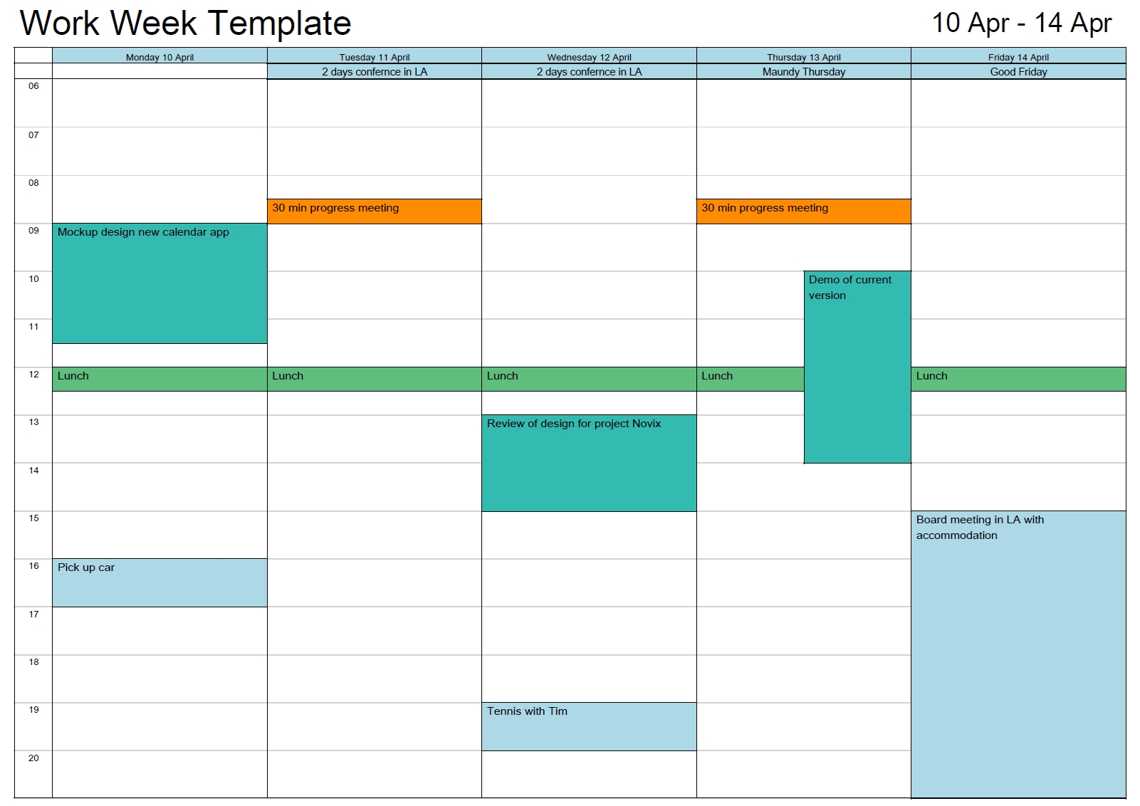 Outlook Printable Calendar In A4/a3  </p>   </div>        <br>     <div class=