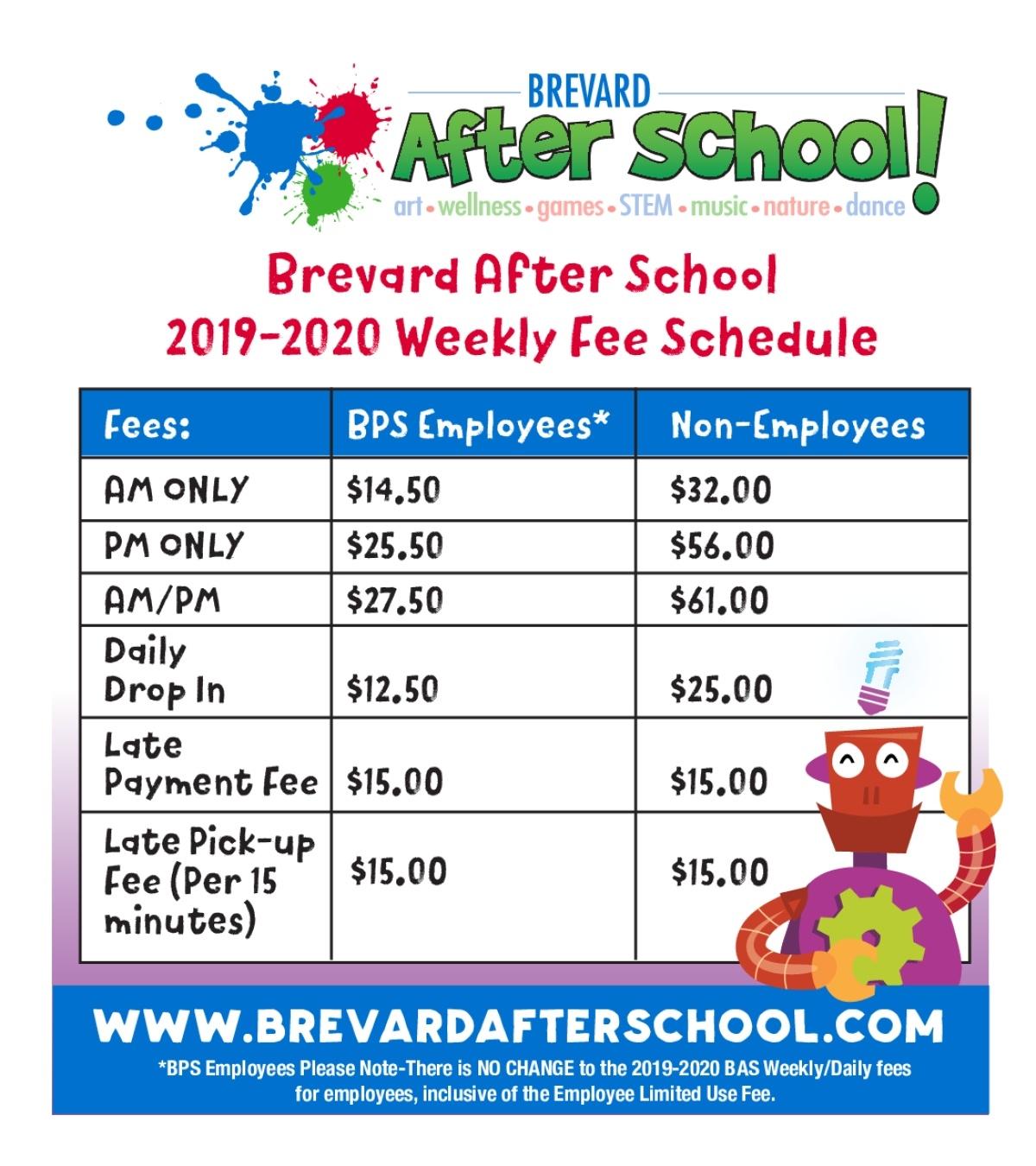 Peachjar Flyers_J Allen Axson School Calendar