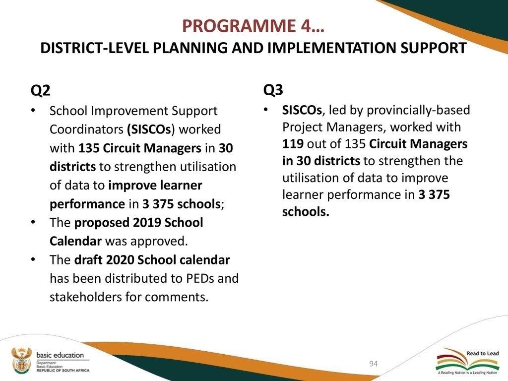 Perky 2020 School Calendar Gauteng • Printable Blank Calendar Template_School Calendar Gauteng 2020