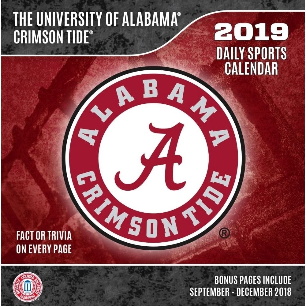 Perky Alabama A&m School Calendar 2019 • Printable Blank Calendar_Alabama A&m School Calendar