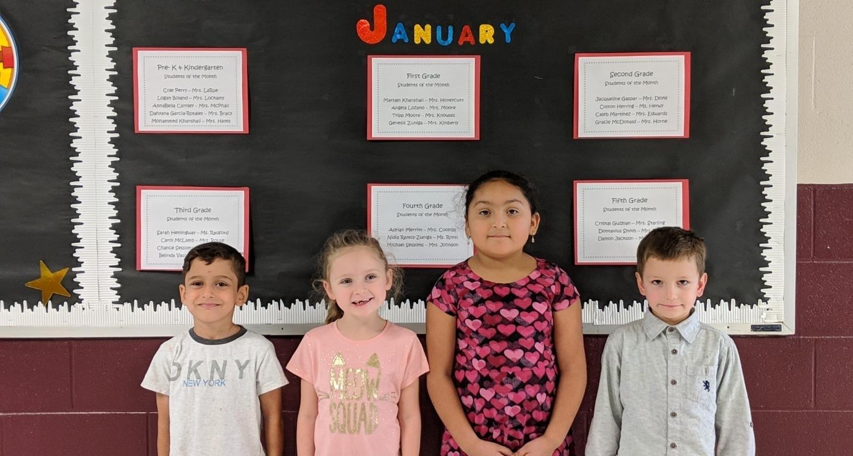 Perky J Hampton Moore School Calendar • Printable Blank Calendar_J Hampton Moore School Calendar