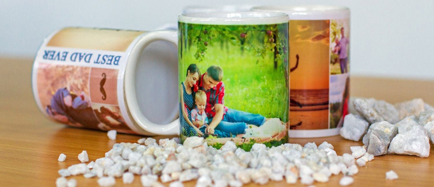 Personalized Calendar Print In Sri Lanka With Your Photos_Calendar Printing Price Sri Lanka