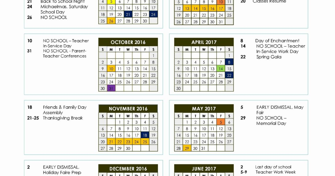 Pinellas County School Calendar Pinellas County School Calendar_School Calendar Pinellas County
