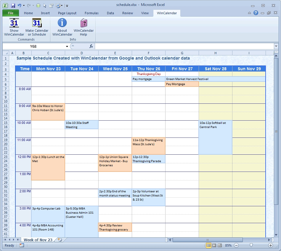 Print Better-Looking Google Calendars  </p>   </div>        <br>     <div class=