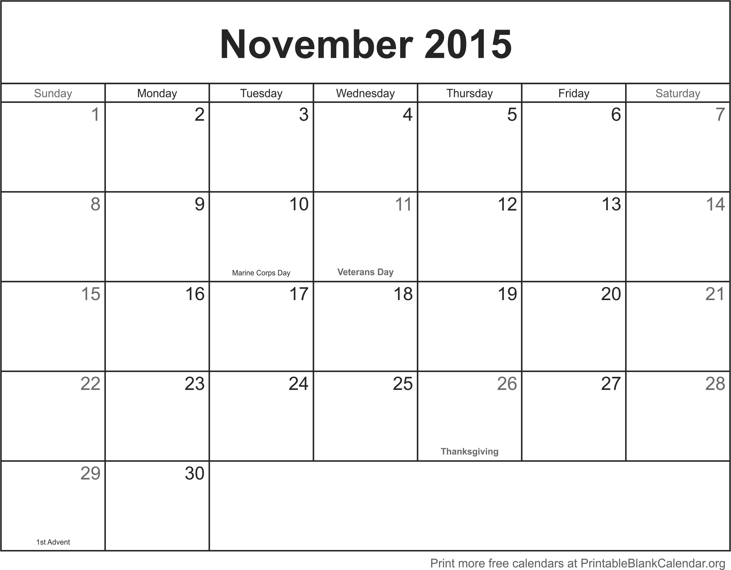 Printable Calendar In Outlook  </p>   </div>        <br>     <div class=