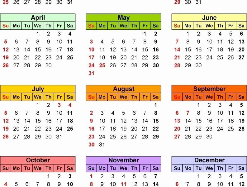 Printable Countdown Calendar Template For Countdown Calendar_Countdown Calendar To Retirement Desktop