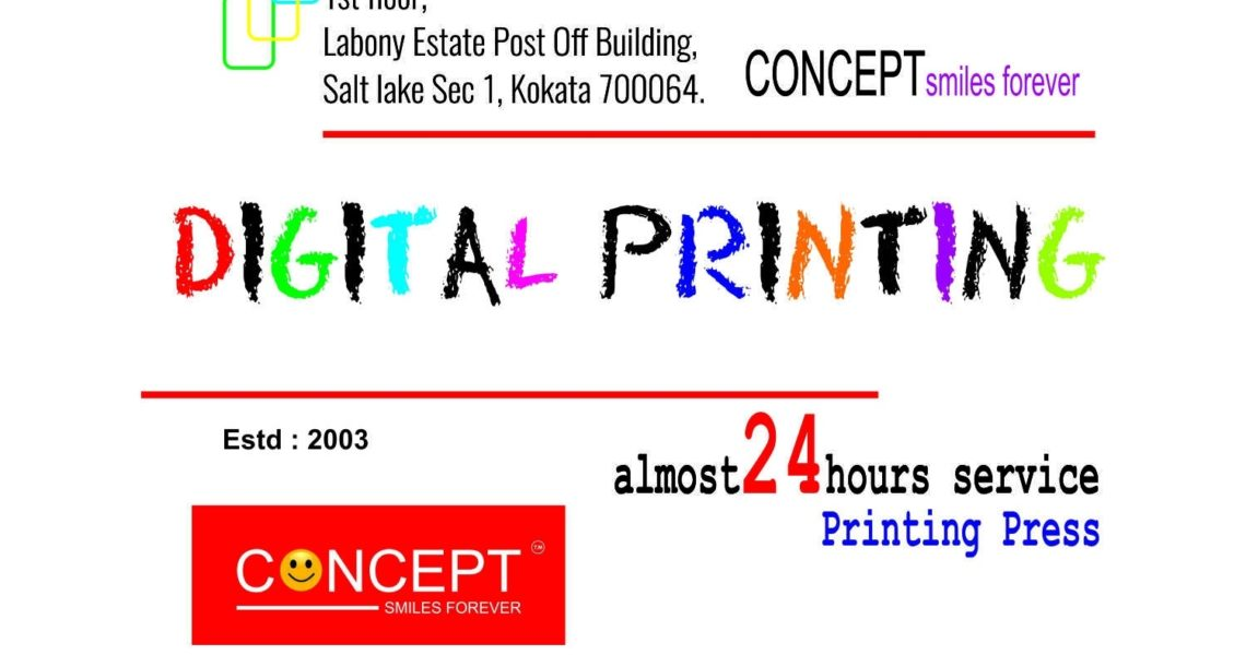 Printing Press In Salt Lake City-Bidhan Nagar, Kolkata - Printing_Calendar Printing Press In Kolkata