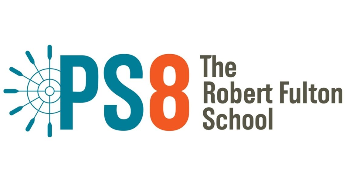 Ps8 Pta | The Robert Fulton School_Ps 8 School Calendar