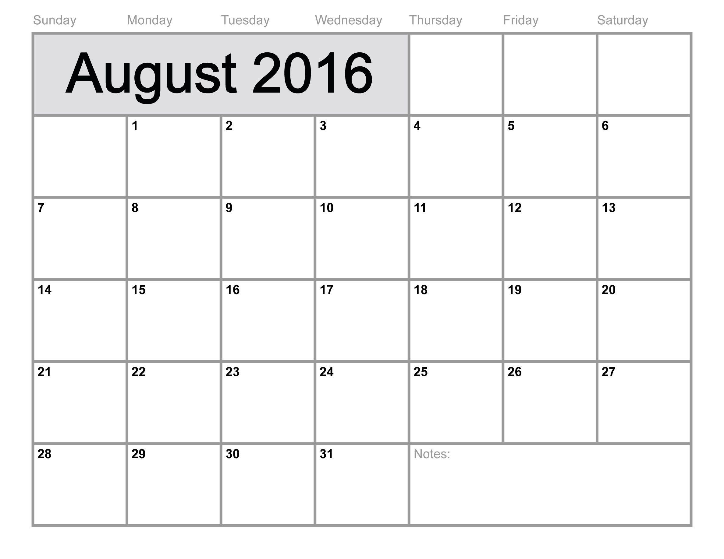 Remarkable Calendar Blank On Ipad • Printable Blank Calendar Template_Calendar Blank On Ipad
