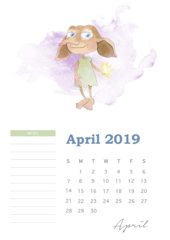 Remarkable J Wallace James School Calendar • Printable Blank_J Wallace James School Calendar