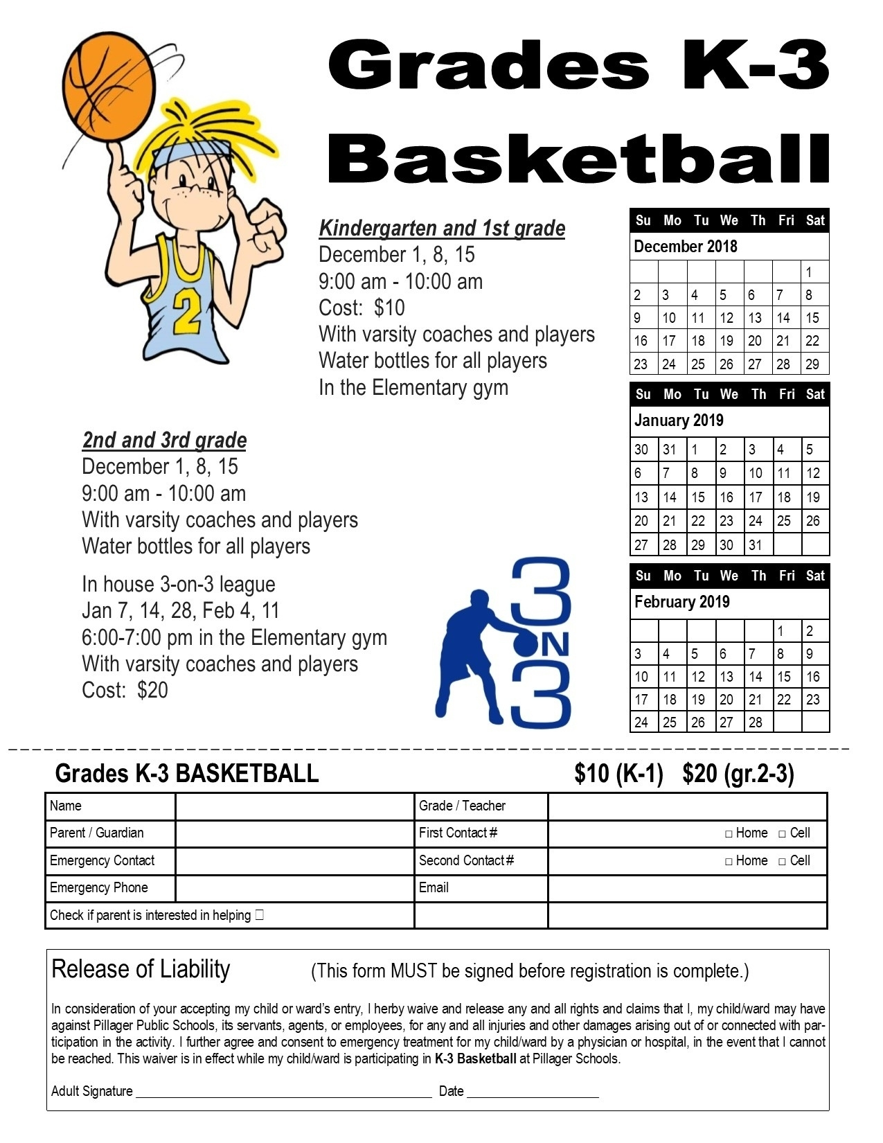 Remarkable Pillager Mn R School Calendar • Printable Blank Calendar_Pillager Mn R School Calendar