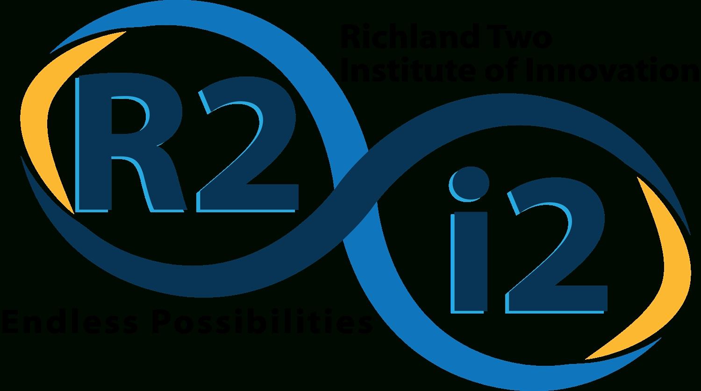 Richland Two Institute Of Innovation - Calendar_Richland 2 School Calendar