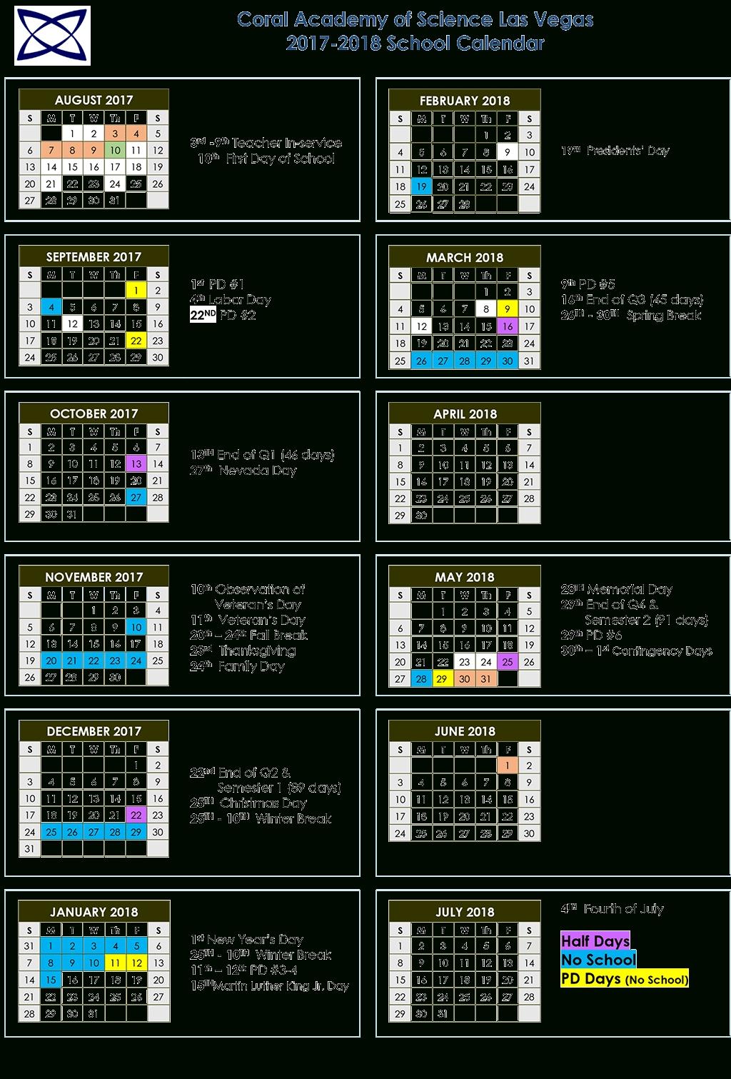 School Calendar 2019-2020  </p>   </div>        <br>     <div class=