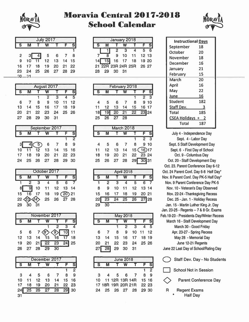 School Calendar  </p>   </div>        <br>     <div class=