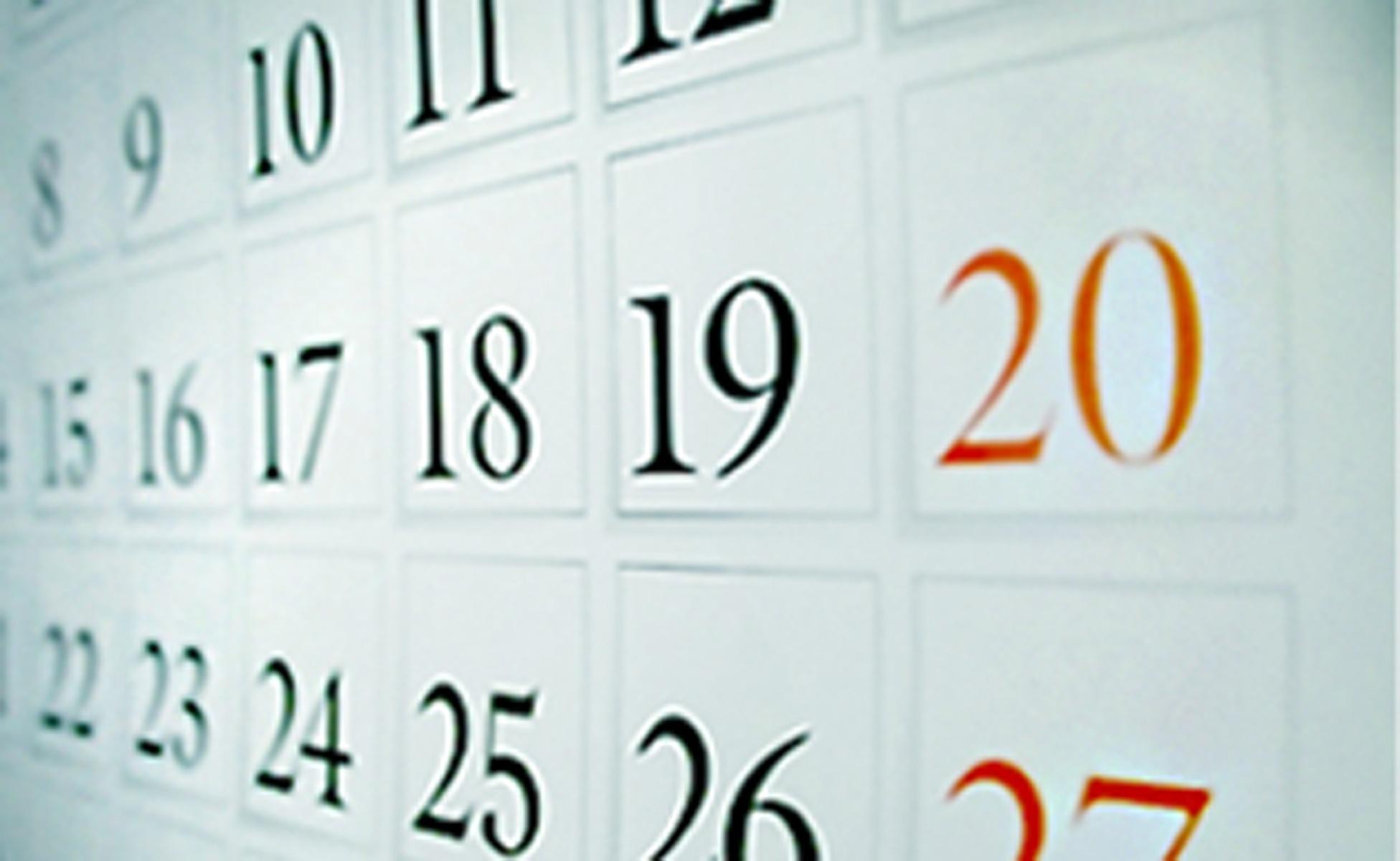 School Calendars / School Calendars_School Calendar Osceola County 2020