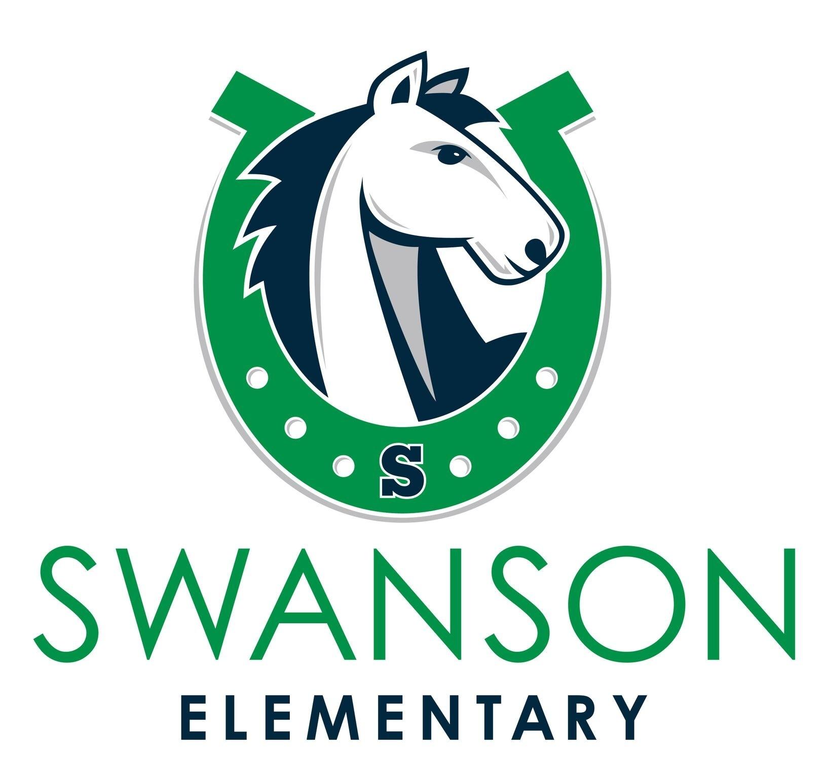 School Profile - Swanson Elementary_Arvada K 8 School Calendar