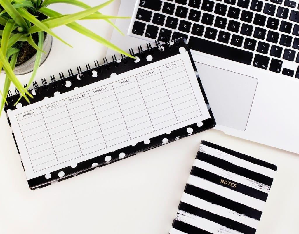 School Term And Holiday Calendar | Kidspot_Nz Secondary School Calendar 2020