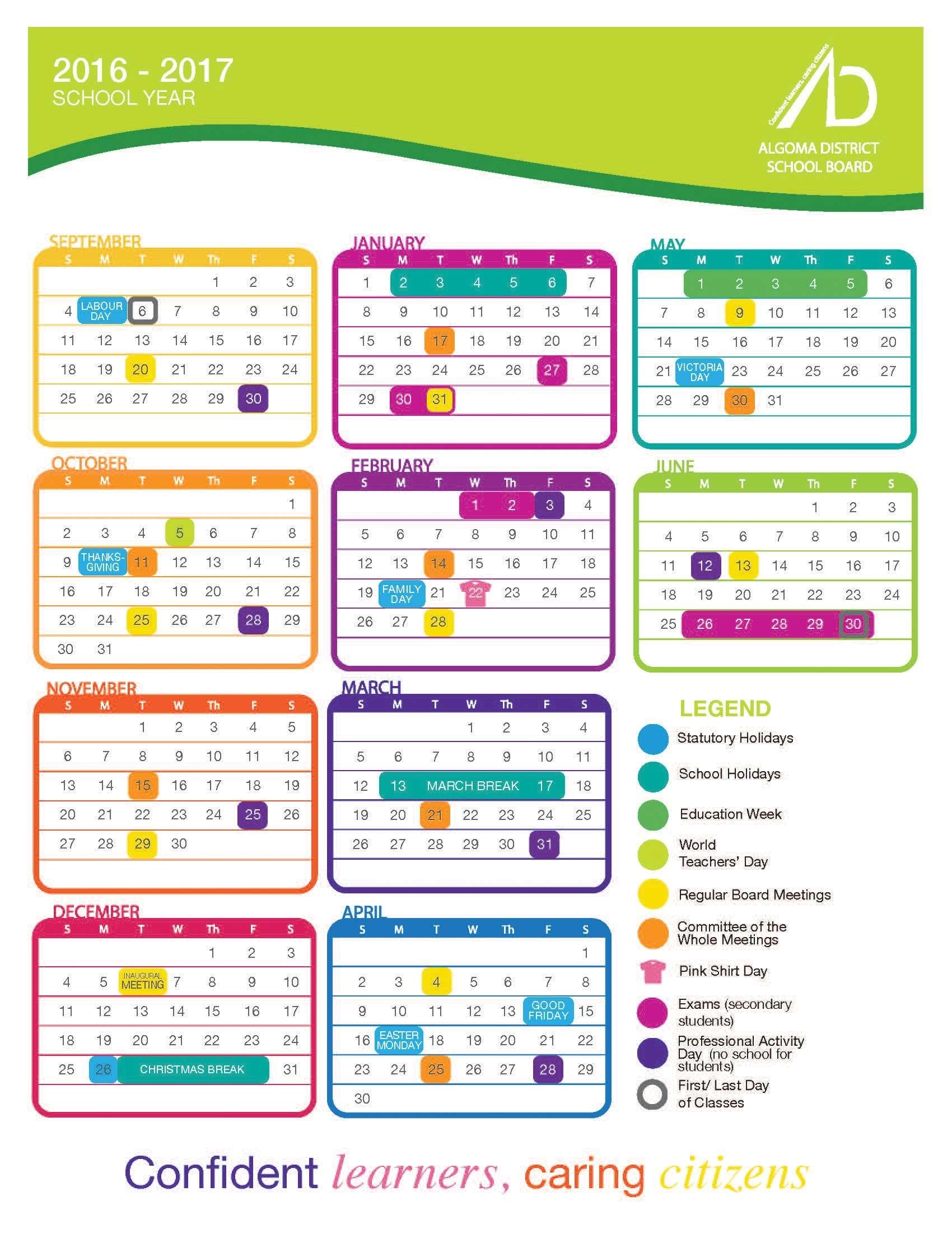 Schoolcalendar - All Documents_Ads B School Calendar
