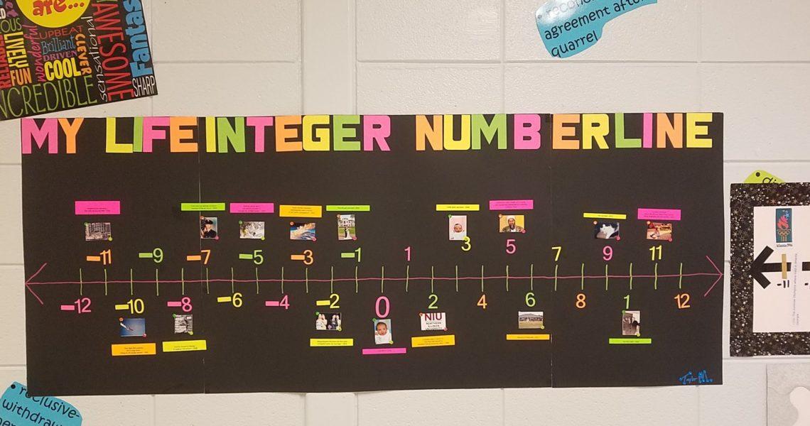 Sixth Grade - D'iberville Middle School_D'iberville Middle School Calendar