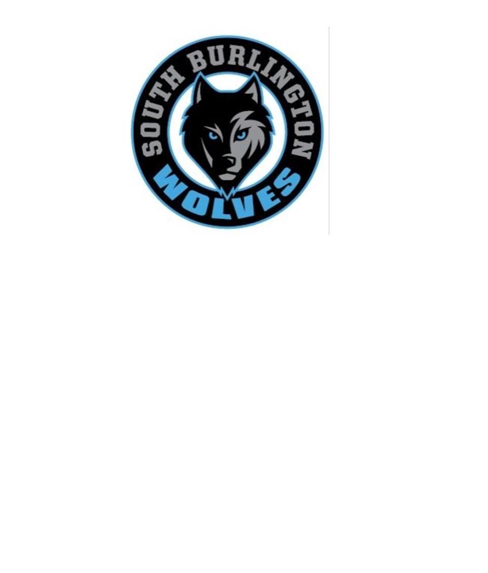 South Burlington High School (9-12) / Sbhs Homepage_S Burlington Vt School Calendar