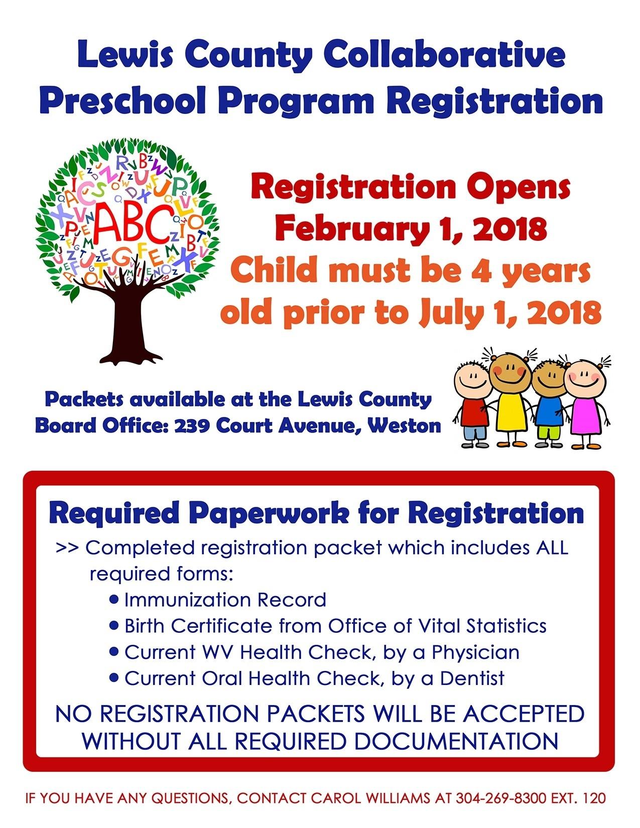 Spotsylvania County School Calendar 2018-2019 Print For Free Of Cost_School Calendar Spotsylvania County