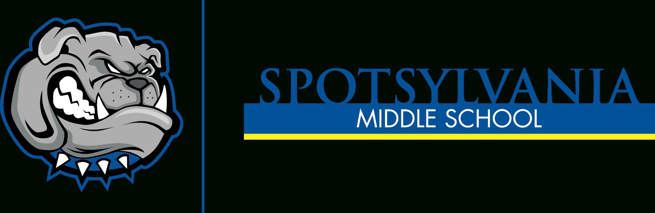 Spotsylvania Middle / Spotsylvania Middle Calendar_School Calendar Spotsylvania County