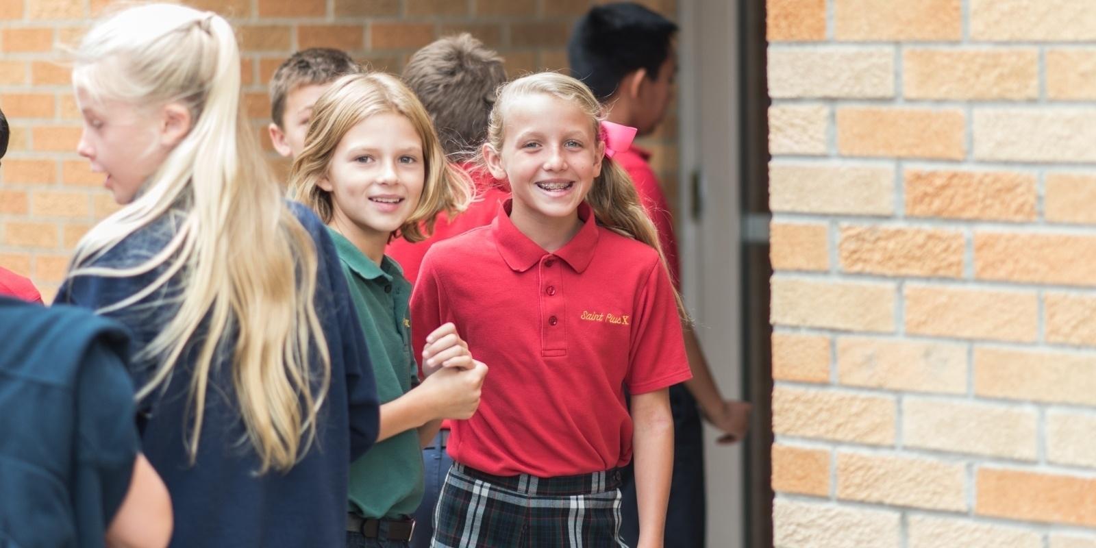 St Pius X School Calendar Indianapolis | Calendar Design Ideas_Pius X School Calendar
