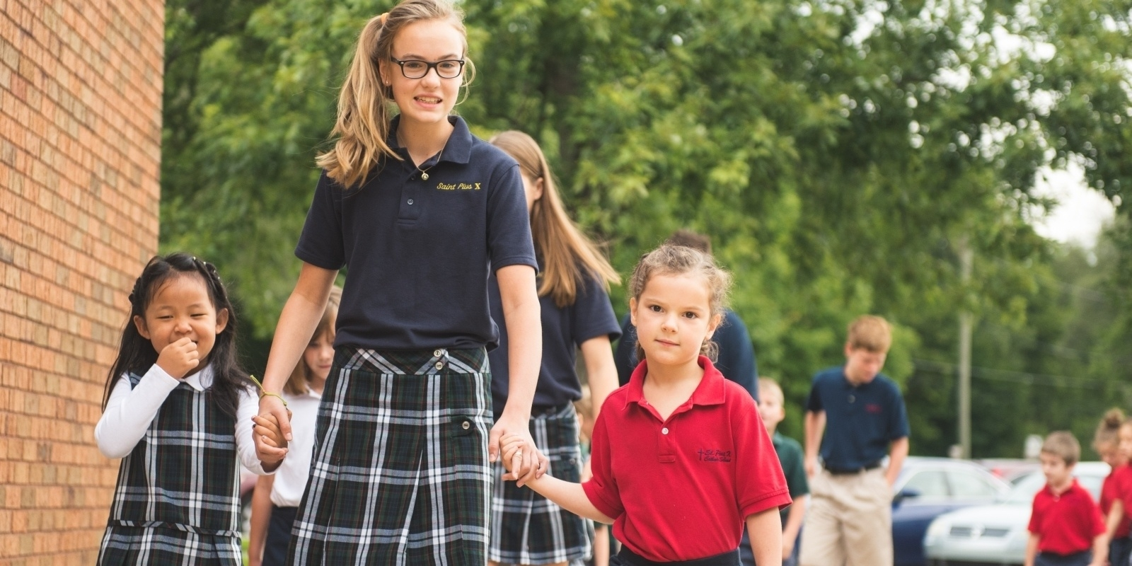 St Pius X School Calendar Indianapolis | Calendar Design Ideas_St Pius X School Calendar Indianapolis