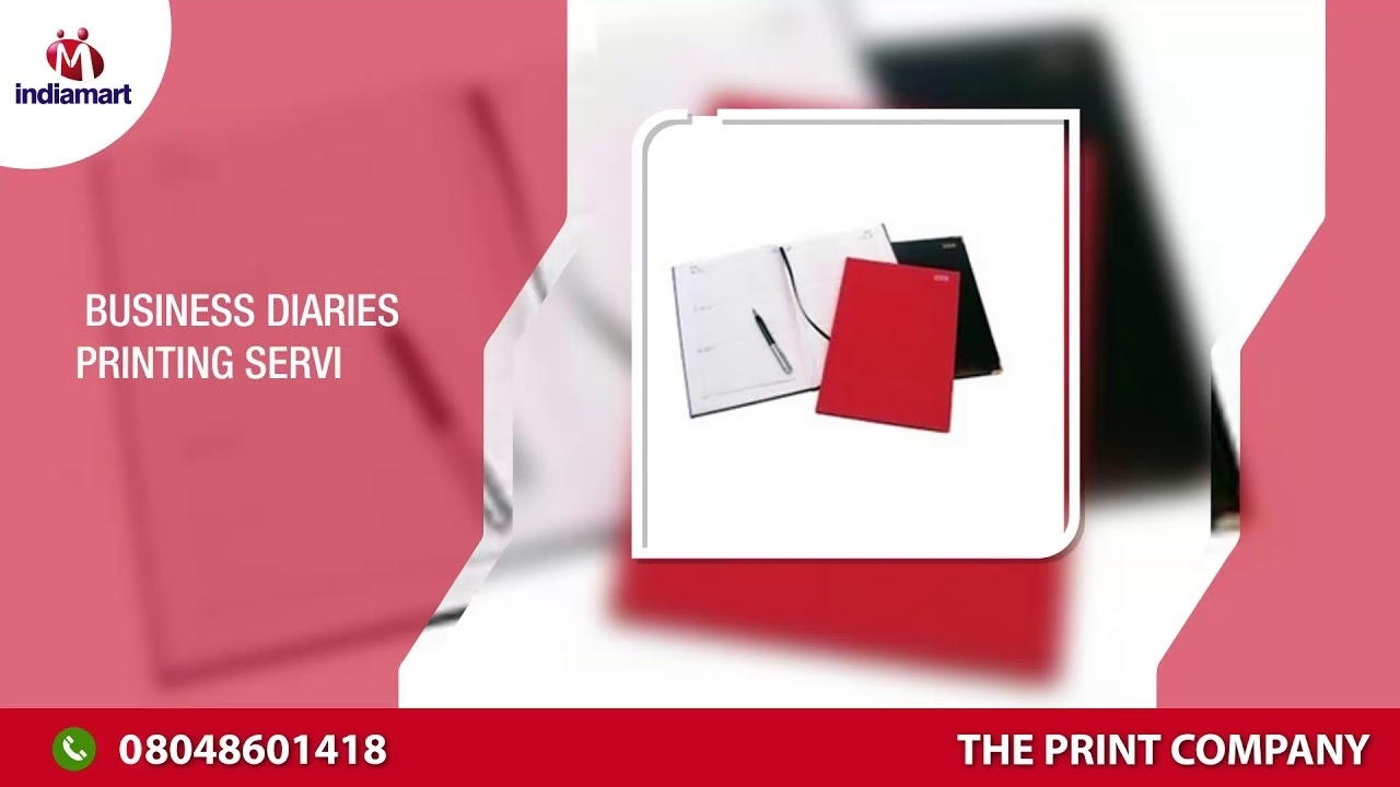 Table Calendars Printing Service In Andheri East, Mumbai, The Print_Calendar Printing Cost In Pune