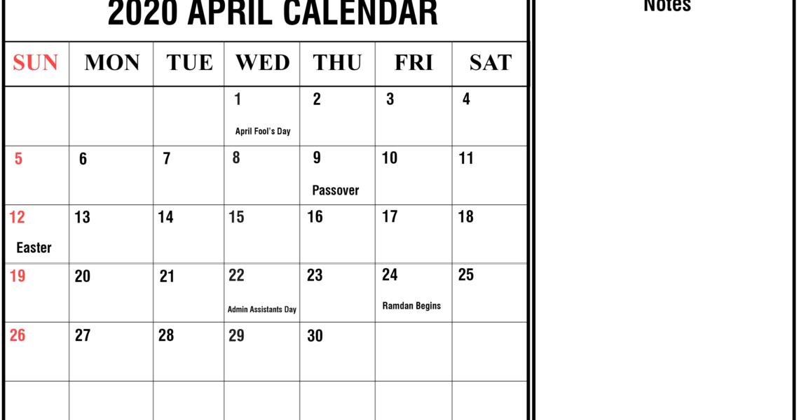 Tamil Calendar 2020 April - Image Of Tamil Calendar 2019 April 2019_School Calendar 2020-19 Tamilnadu