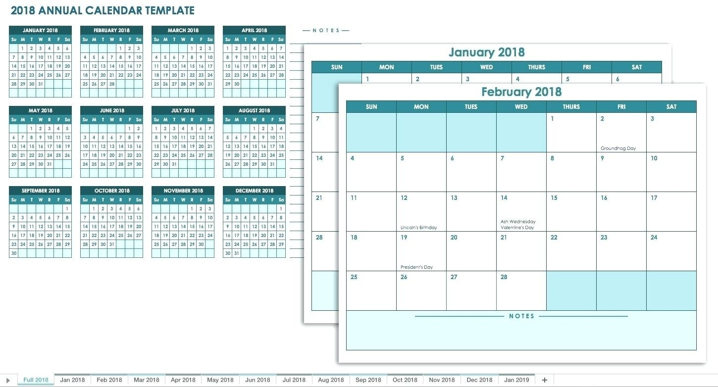 Template Calendar Printing Assistant Template Monthly Marketing 4_Outlook Calendar Printing Templates