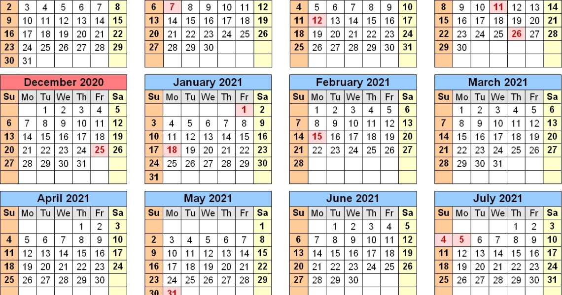 Term 2 School Calendar 2020 | Calendar Design Ideas_3 Term School Calendar 2020