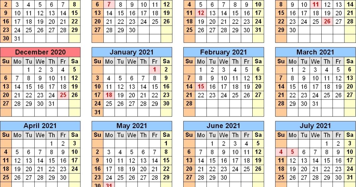 Term 2 School Calendar 2020 | Calendar Design Ideas_3 Term School Calendar 2020