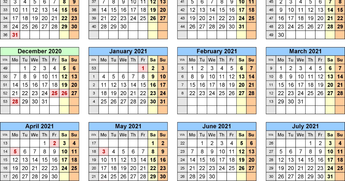 Term 2 School Calendar 2020 | Calendar Design Ideas_School Calendar For Third Term 2020