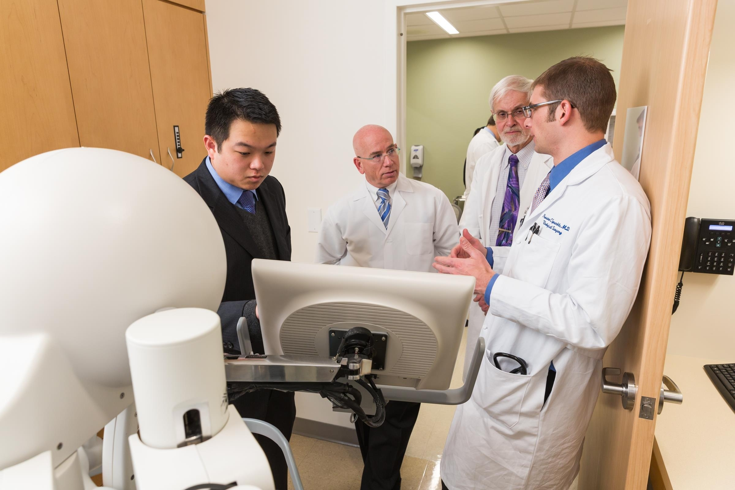 Testicular Cancer > Urology | Yale School Of Medicine_Calendar Yale School Of Medicine