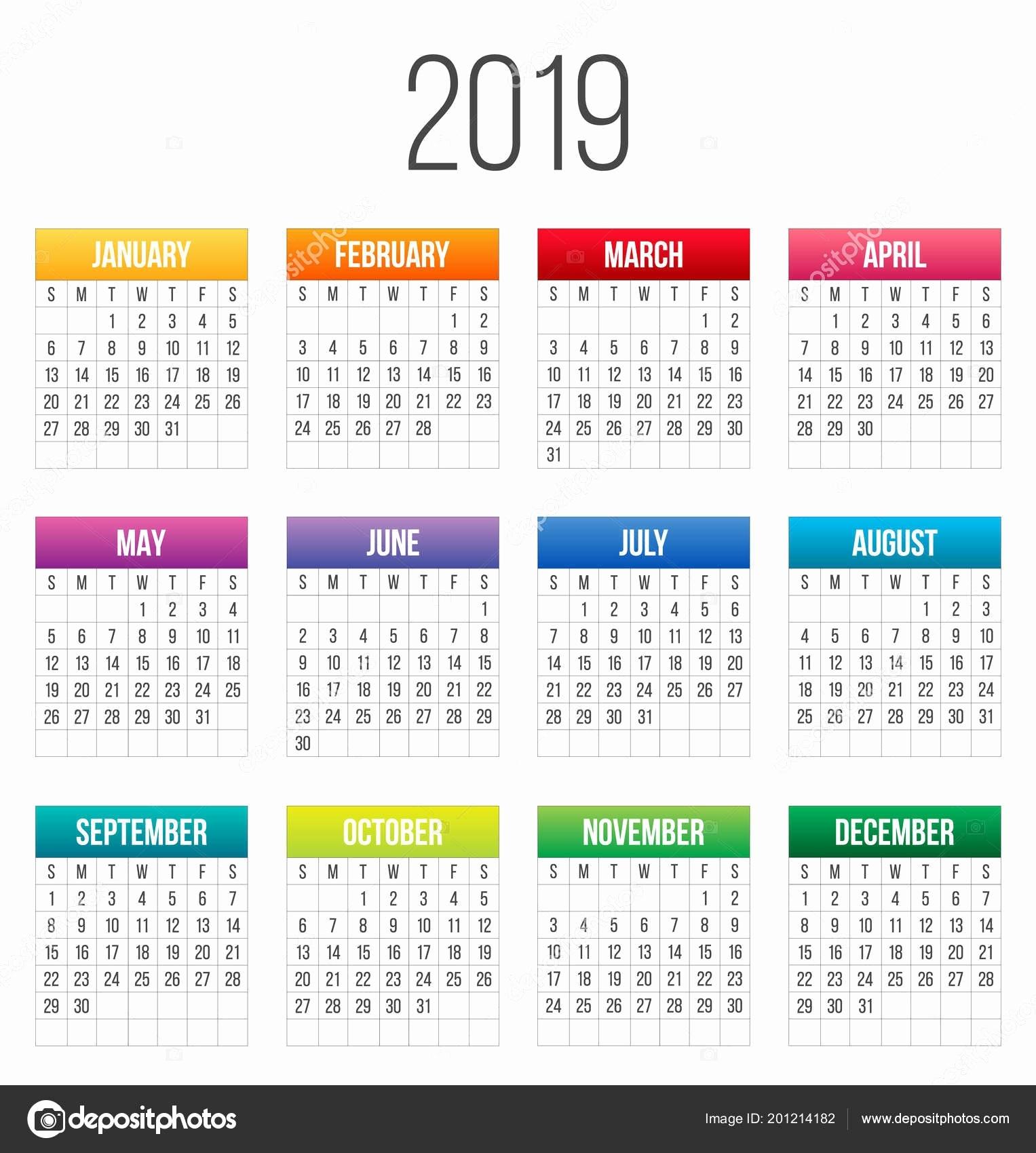 U46 Calendar 2019 2020 18 Search Photos 2019 | Indianinstitute_U-46 School Calendar 2020-18