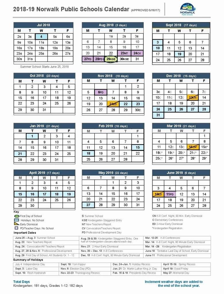 Umiami Academic Calendar  </p>   </div>        <br>     <div class=