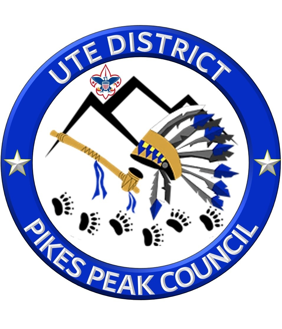 Ute District_Widefield District 3 School Calendar