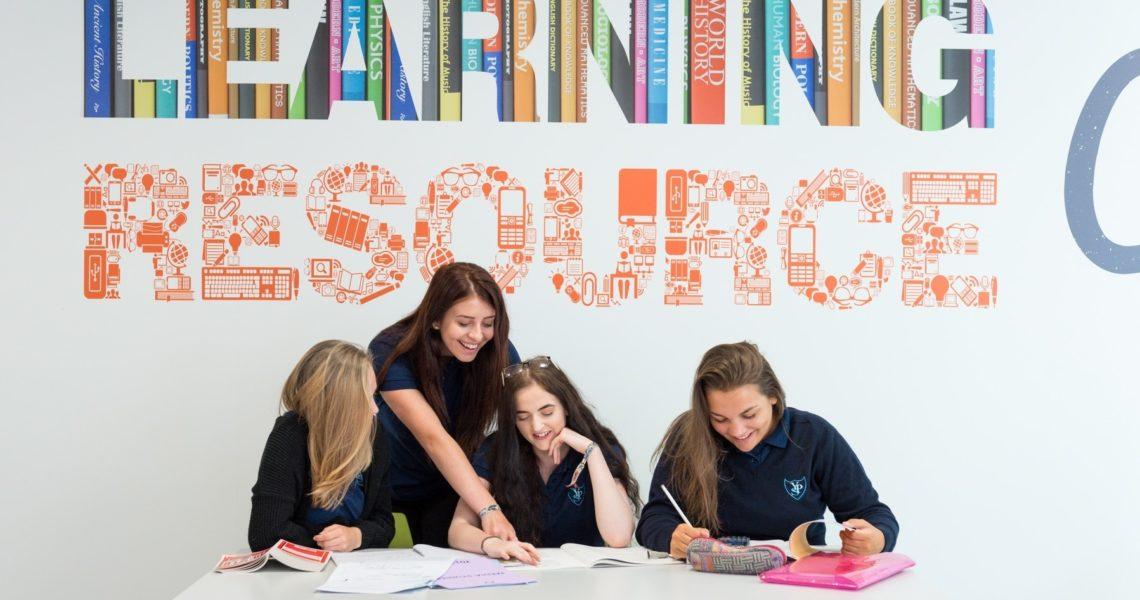 Y Pant School – Living Through Learning_Y Pant School Calendar